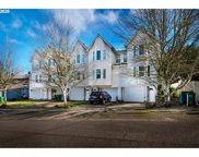 3336 SW 90TH  AVE, Portland image