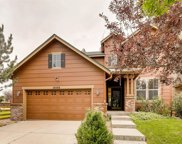 10448 Ouray Street, Commerce City image
