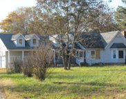 1216 Shillelagh Road, South Chesapeake image