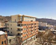 12 Lexington  Avenue Unit #507, Asheville image