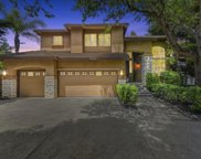 4911  Dartford Place, Granite Bay image