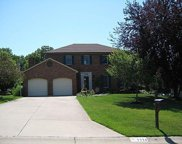 7774 Wethersfield  Drive, West Chester image