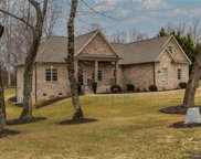9791 NC Highway 65, Stokesdale image