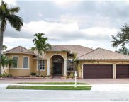 13710 NW 18th St, Pembroke Pines image