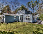 8282 Brays Point Road, Hayes image