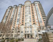 8220 CRESTWOOD HEIGHTS DRIVE Unit #615, McLean image