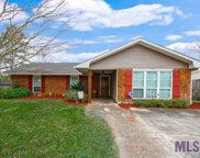 5045 Mccormick Ave, Greenwell Springs image