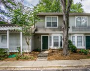 205  Heritage Parkway Unit #205, Fort Mill image