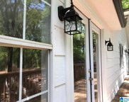 2205 Outwood Road, Fultondale image