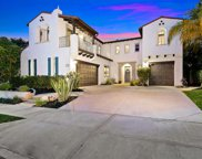 5290 Foxhound Way, Carmel Valley image