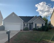 480  Clearwater Drive, Concord image