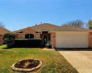 3005 Flower Hill Dr, Round Rock image