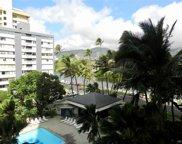 300 Wai Nani Way Unit II618, Honolulu image