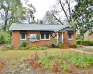 1150 E Tennessee, Tallahassee image