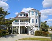 1140 Ocean Boulevard W, Holden Beach image
