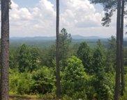 LT247 Thirteen Hundred, Blairsville image