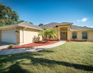 589 Arcadia, Palm Bay image