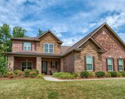 804  Lingfield Lane, Weddington image