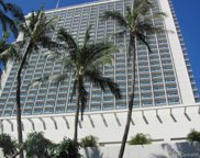 410 Atkinson Drive Unit 3032, Honolulu image