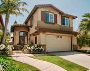 2810     Golf Villa Way, Camarillo image
