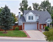 8361 Turkey Run Drive, Colorado Springs image
