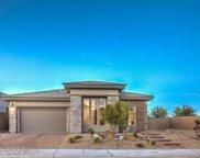 12390 Brass Ridge Drive, Las Vegas image