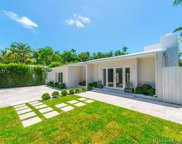 6071 N Bay Rd, Miami Beach image