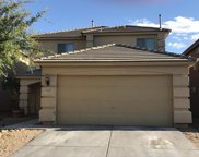 18437 S Dawn View, Green Valley image