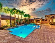 9879 CATHEDRAL PINES Avenue, Las Vegas image