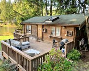1018 S Lake Roesiger Rd, Snohomish image