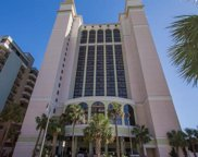 2006 N Ocean Blvd. Unit 1670, Myrtle Beach image