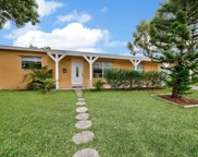 325 Greenbrier Drive, Lake Worth image