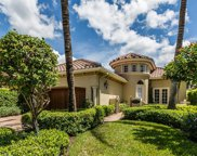 9112 Cherry Oaks Trl, Naples image