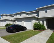 13431 Hidden Palms  Cove Unit 11, Fort Myers image