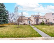 104 Phyllis Ave, Johnstown image