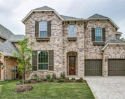 775 Windsor Road, Coppell image