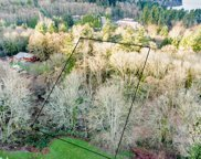 30444 28th Ave SW, Federal Way image