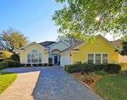 216 WATER'S EDGE DR South, Ponte Vedra Beach image