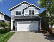3609 185th Place SE, Bothell image
