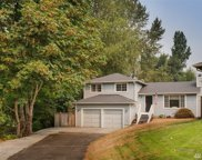 1429 220th Place SW, Bothell image