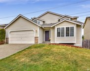 21632 SE 283rd St, Maple Valley image