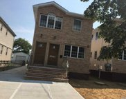 143-16 Sutter Ave, Jamaica image