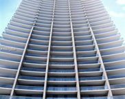 1010 Brickell Av Unit #2010, Miami image