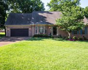 5317 Bell Crest Dr, Antioch image
