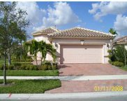 11398 SW Birch Tree Circle, Port Saint Lucie image