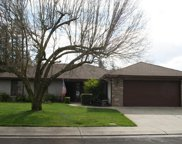 14880  Manzanita Way, Lockeford image