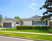 1231 Fleetridge Dr, Point Loma (Pt Loma) image