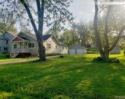 825 ELKINFORD, White Lake Twp image