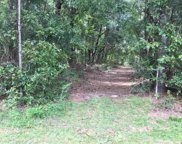 LOT 16 BEAR BLUFF DRIVE, Conway image