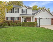 116 Green Forest Estates Dr, St Peters image